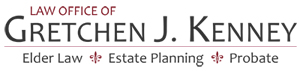San Mateo CA Estate Planning Lawyer